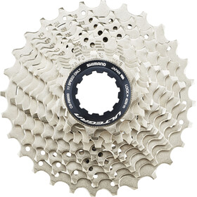 Shimano Ultegra CS-R8000 Cassette 11-speed